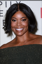 Celebrity Photo: Gabrielle Union 1200x1812   293 kb Viewed 28 times @BestEyeCandy.com Added 151 days ago