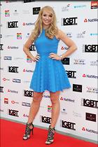 Celebrity Photo: Liz Mcclarnon 1200x1800   231 kb Viewed 93 times @BestEyeCandy.com Added 374 days ago