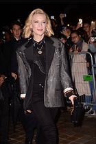 Celebrity Photo: Cate Blanchett 1200x1803   256 kb Viewed 4 times @BestEyeCandy.com Added 41 days ago