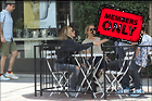 Celebrity Photo: Ashley Tisdale 3131x2087   3.3 mb Viewed 0 times @BestEyeCandy.com Added 18 days ago