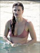 Celebrity Photo: Helena Christensen 1200x1589   163 kb Viewed 31 times @BestEyeCandy.com Added 133 days ago