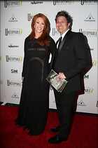 Celebrity Photo: Angie Everhart 2571x3878   730 kb Viewed 31 times @BestEyeCandy.com Added 89 days ago