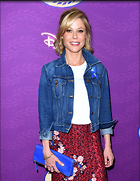 Celebrity Photo: Julie Bowen 1200x1553   290 kb Viewed 77 times @BestEyeCandy.com Added 396 days ago
