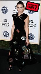 Celebrity Photo: Camilla Belle 2752x5021   1.5 mb Viewed 0 times @BestEyeCandy.com Added 11 days ago