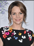Celebrity Photo: Kimberly Williams Paisley 1800x2412   813 kb Viewed 396 times @BestEyeCandy.com Added 266 days ago