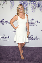 Celebrity Photo: Alison Sweeney 1800x2700   733 kb Viewed 9 times @BestEyeCandy.com Added 18 days ago