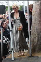 Celebrity Photo: Gillian Anderson 1200x1808   388 kb Viewed 73 times @BestEyeCandy.com Added 128 days ago