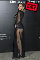 Celebrity Photo: Arielle Kebbel 2999x4500   1.6 mb Viewed 4 times @BestEyeCandy.com Added 18 days ago