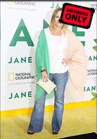 Celebrity Photo: Jennie Garth 2214x3172   3.0 mb Viewed 1 time @BestEyeCandy.com Added 2 days ago