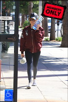 Celebrity Photo: Ashley Tisdale 2100x3150   2.0 mb Viewed 0 times @BestEyeCandy.com Added 58 days ago