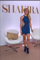 Celebrity Photo: Shakira 1280x1920   195 kb Viewed 29 times @BestEyeCandy.com Added 33 days ago
