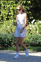 Celebrity Photo: Gwyneth Paltrow 1200x1800   282 kb Viewed 16 times @BestEyeCandy.com Added 23 days ago