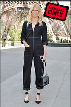 Celebrity Photo: Claudia Schiffer 3343x5016   1.3 mb Viewed 0 times @BestEyeCandy.com Added 69 days ago