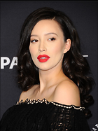 Celebrity Photo: Christian Serratos 1200x1604   226 kb Viewed 16 times @BestEyeCandy.com Added 32 days ago