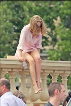 Celebrity Photo: Amanda Seyfried 1279x1920   294 kb Viewed 66 times @BestEyeCandy.com Added 58 days ago