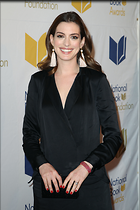 Celebrity Photo: Anne Hathaway 2100x3150   515 kb Viewed 68 times @BestEyeCandy.com Added 170 days ago