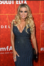 Celebrity Photo: Carmen Electra 800x1199   141 kb Viewed 55 times @BestEyeCandy.com Added 27 days ago