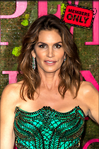 Celebrity Photo: Cindy Crawford 3149x4724   3.9 mb Viewed 1 time @BestEyeCandy.com Added 14 days ago