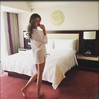 Celebrity Photo: Daniela Hantuchova 1200x1200   173 kb Viewed 112 times @BestEyeCandy.com Added 398 days ago