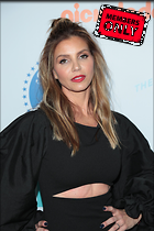 Celebrity Photo: Charisma Carpenter 2333x3500   1.8 mb Viewed 5 times @BestEyeCandy.com Added 53 days ago