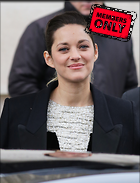 Celebrity Photo: Marion Cotillard 2613x3418   1.8 mb Viewed 0 times @BestEyeCandy.com Added 14 hours ago