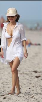 Celebrity Photo: Giada De Laurentiis 805x1920   147 kb Viewed 36 times @BestEyeCandy.com Added 27 days ago