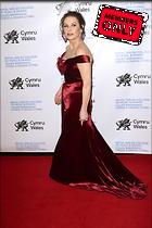 Celebrity Photo: Catherine Zeta Jones 2000x3000   2.0 mb Viewed 2 times @BestEyeCandy.com Added 49 days ago