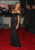 Celebrity Photo: Melania Trump 2066x3000   678 kb Viewed 94 times @BestEyeCandy.com Added 159 days ago