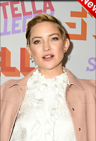 Celebrity Photo: Kate Hudson 1200x1760   187 kb Viewed 10 times @BestEyeCandy.com Added 4 days ago