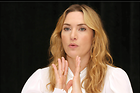 Celebrity Photo: Kate Winslet 3150x2100   326 kb Viewed 14 times @BestEyeCandy.com Added 15 days ago