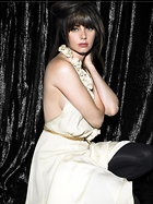 Celebrity Photo: Mia Kirshner 2627x3500   920 kb Viewed 37 times @BestEyeCandy.com Added 169 days ago