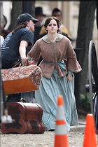 Celebrity Photo: Emma Watson 1334x2000   335 kb Viewed 31 times @BestEyeCandy.com Added 111 days ago