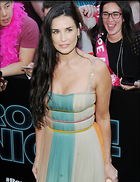 Celebrity Photo: Demi Moore 616x800   171 kb Viewed 48 times @BestEyeCandy.com Added 186 days ago