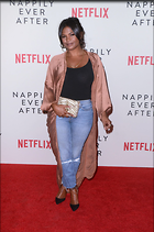 Celebrity Photo: Nia Long 1200x1812   262 kb Viewed 36 times @BestEyeCandy.com Added 181 days ago