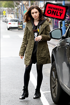Celebrity Photo: Lily Collins 2367x3552   2.7 mb Viewed 0 times @BestEyeCandy.com Added 5 days ago
