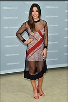 Celebrity Photo: Sarah Shahi 1200x1803   321 kb Viewed 18 times @BestEyeCandy.com Added 31 days ago