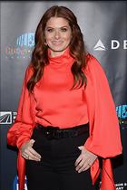 Celebrity Photo: Debra Messing 1200x1800   352 kb Viewed 53 times @BestEyeCandy.com Added 46 days ago