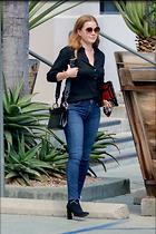 Celebrity Photo: Amy Adams 1600x2400   954 kb Viewed 28 times @BestEyeCandy.com Added 62 days ago