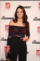 Celebrity Photo: Michelle Rodriguez 1200x1800   193 kb Viewed 57 times @BestEyeCandy.com Added 16 days ago