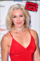 Celebrity Photo: Nell McAndrew 2333x3500   2.7 mb Viewed 2 times @BestEyeCandy.com Added 249 days ago