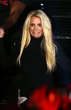 Celebrity Photo: Britney Spears 1950x3000   384 kb Viewed 93 times @BestEyeCandy.com Added 94 days ago