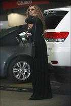 Celebrity Photo: Ciara 1200x1800   333 kb Viewed 45 times @BestEyeCandy.com Added 130 days ago