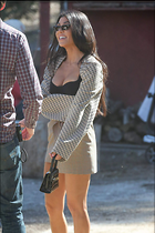 Celebrity Photo: Kourtney Kardashian 1200x1804   303 kb Viewed 27 times @BestEyeCandy.com Added 14 days ago