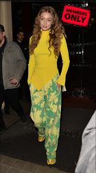 Celebrity Photo: Gigi Hadid 1670x2992   2.6 mb Viewed 1 time @BestEyeCandy.com Added 5 hours ago