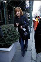 Celebrity Photo: Reba McEntire 1200x1800   281 kb Viewed 82 times @BestEyeCandy.com Added 286 days ago