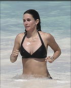 Celebrity Photo: Courteney Cox 2415x3000   337 kb Viewed 62 times @BestEyeCandy.com Added 324 days ago