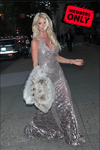 Celebrity Photo: Victoria Silvstedt 2777x4177   2.3 mb Viewed 1 time @BestEyeCandy.com Added 12 days ago