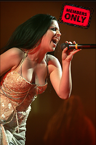 Celebrity Photo: Amy Lee 2000x3000   2.2 mb Viewed 2 times @BestEyeCandy.com Added 234 days ago
