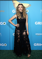 Celebrity Photo: Amanda Seyfried 722x1024   197 kb Viewed 37 times @BestEyeCandy.com Added 33 days ago