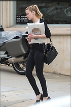 Celebrity Photo: Amber Heard 1200x1800   202 kb Viewed 9 times @BestEyeCandy.com Added 17 days ago